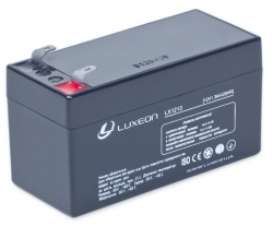 luxeon-lx1213
